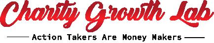 Charity Growth Lab